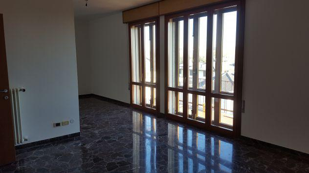 Appartamento 5 locali di nuova ristrutturazione zona sacra
