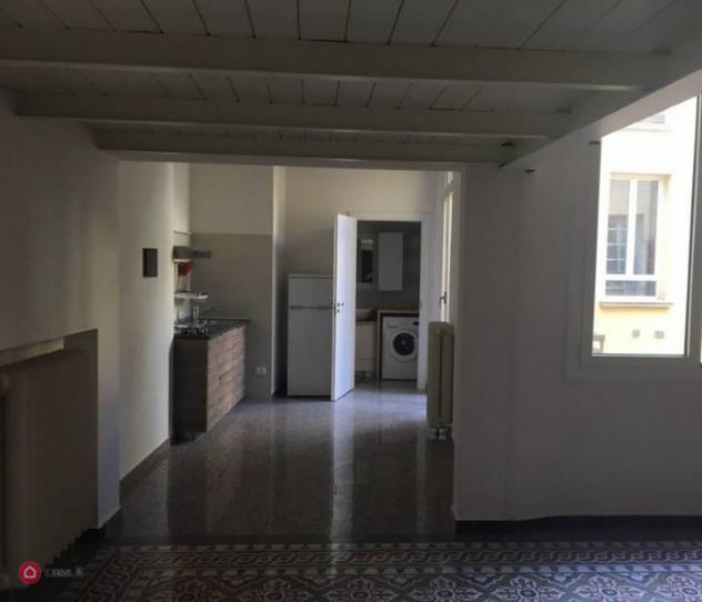 Appartamento di 50mq in via galliera a bologna