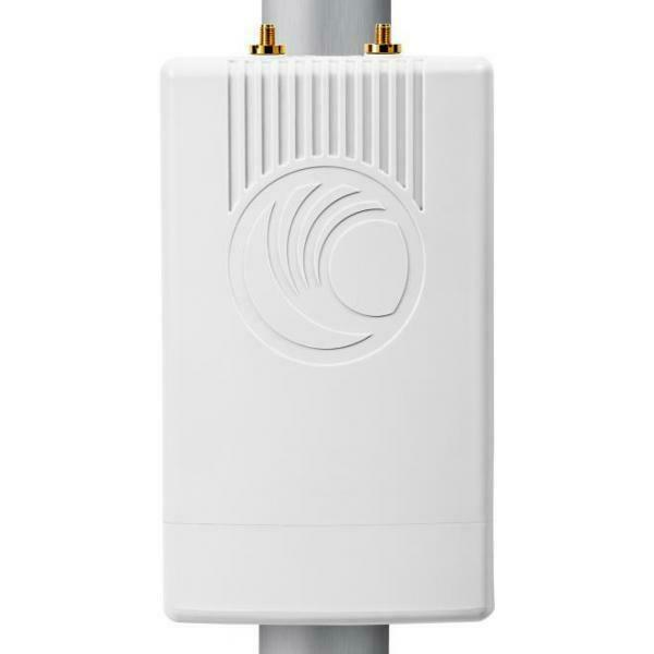 Cambium Networks ePMP 2000: 5 GHz AP Lite (limited to 10