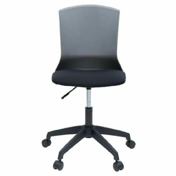 HERY Chaise de bureau