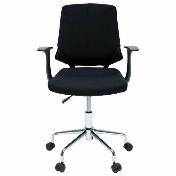 SENTO Chaise de bureau