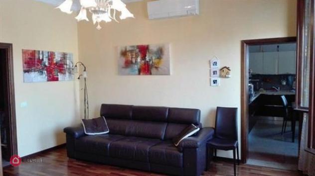 Appartamento di 125mq in Via Brollo a Adria