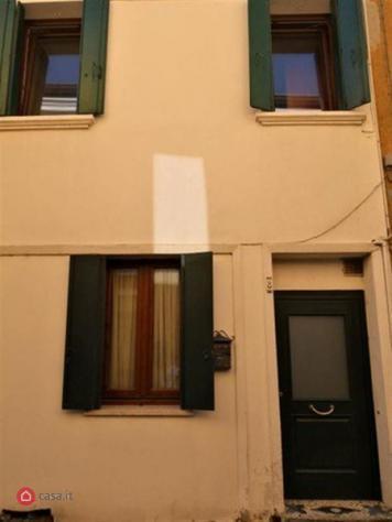 Casa indipendente di 60mq in San Pietro a Adria