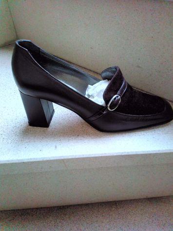 scarpe donna phill matie