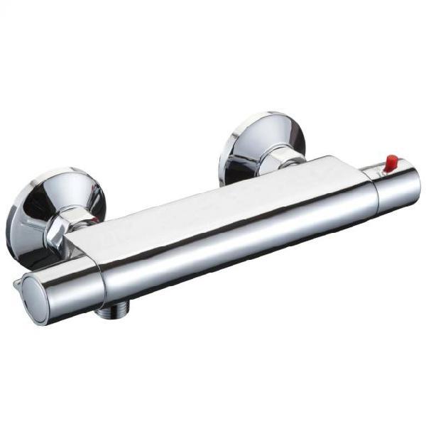Schütte rubinetto miscelatore termostatico per doccia vico