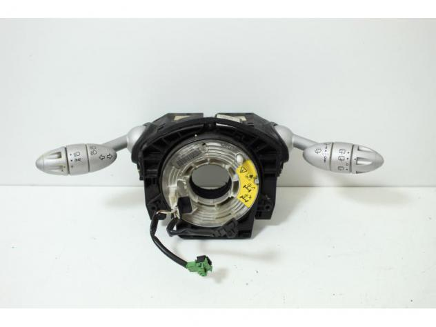 61311484327 devioluci mini cooper / one (r50) 1.6 b 16v man