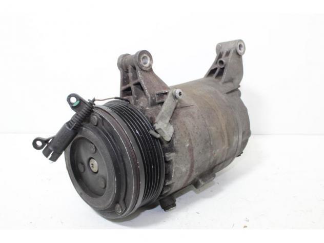 9986181 compressore aria condizionata mini cooper / one