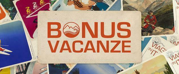 Cercasi promoter per hotel per il bonus vacanza 2020