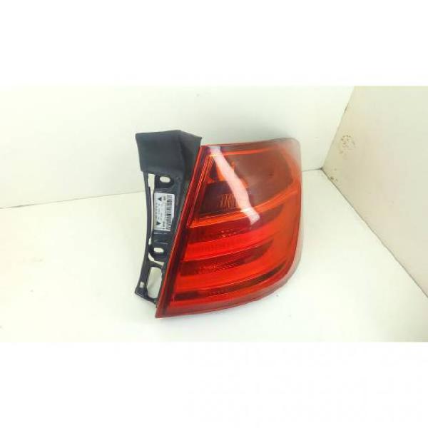 Stop fanale posteriore a led destro passeggero bmw serie 3