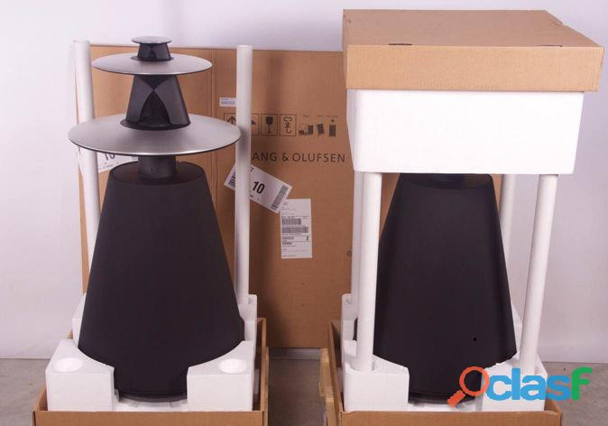 Altoparlante Bang & Olufsen Beolab 5 IN SCATOLA ORIGINALE