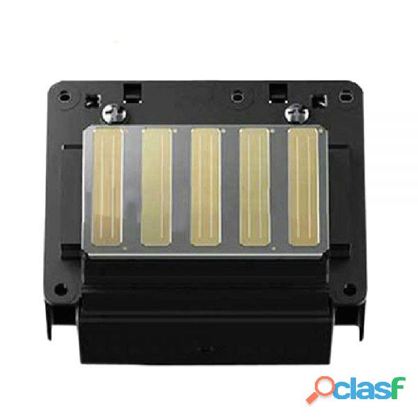 Epson PRO 11880C Printhead  F179000 / F179010 / F179030