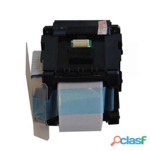 MIMAKI CJV300 150 Printhead M015372