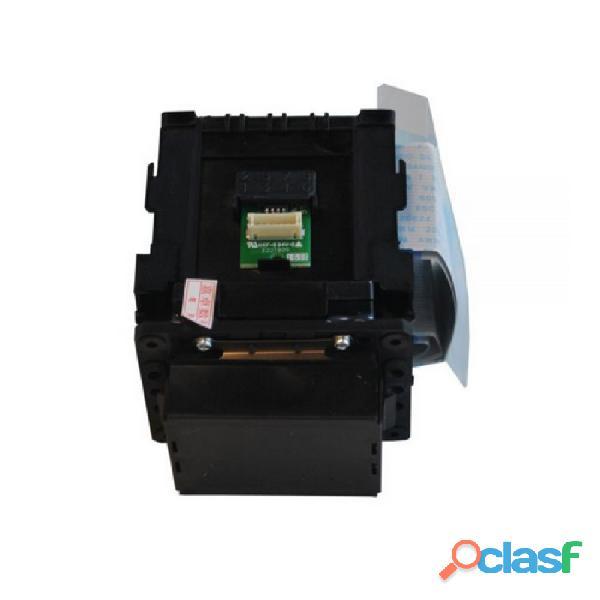 MIMAKI CJV300 150 Printhead M015372 1