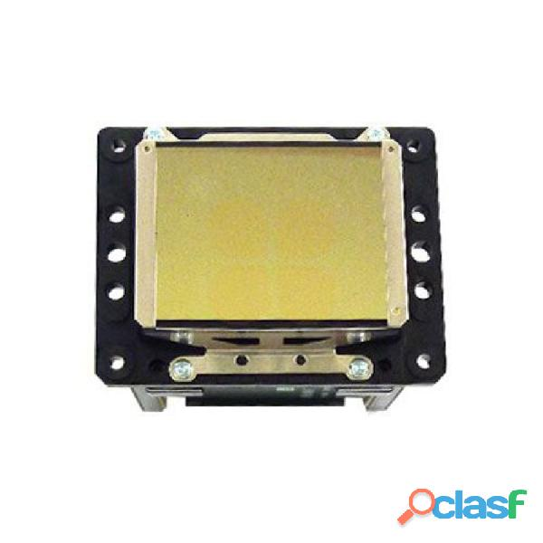 MIMAKI CJV300 150 Printhead M015372 2