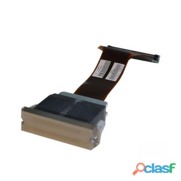 Ricoh Gen5 / 7PL Printhead (Two Color, Short Cable)   J36002 1