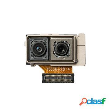 Modulo fotocamera ebp63541901 per lg g7 thinq