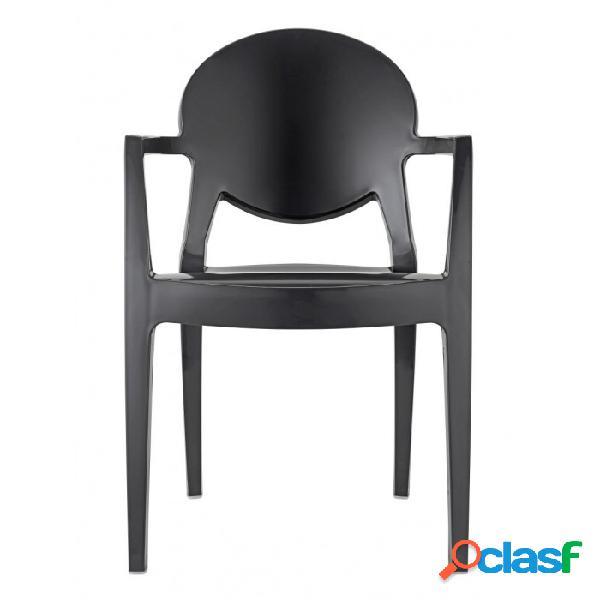 Scab design igloo tp 2639