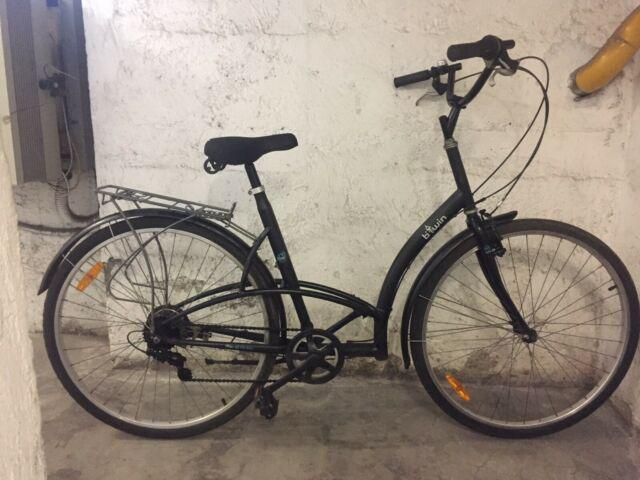 Bicicletta uomo/donna 28