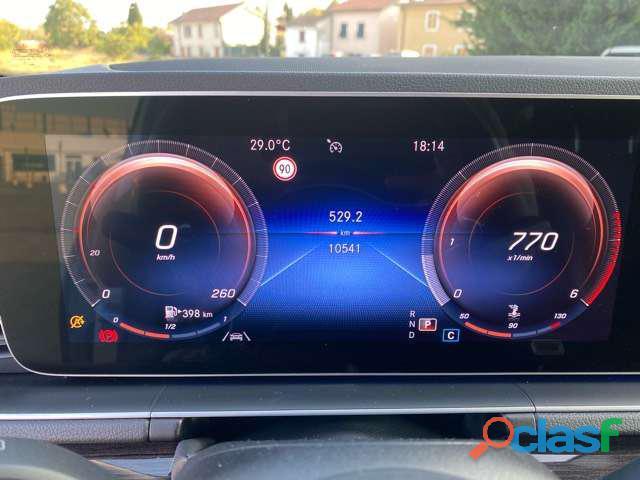 Mercedes Benz GLE 300 d 4Matic Premium 3