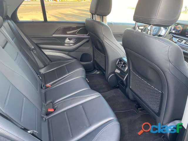 Mercedes Benz GLE 300 d 4Matic Premium 6