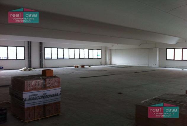 Ay279_m1g05 - uffici - laboratori a modena affitto o vendita