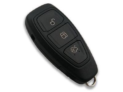 Duplicato chiave ford tutti i modelli in 20 minuti