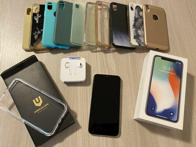 Iphone 64gb come nuovo