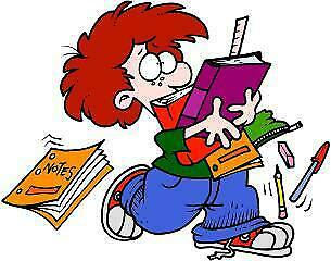 Ripetizioni matematica, chimica, biologia, fisica,