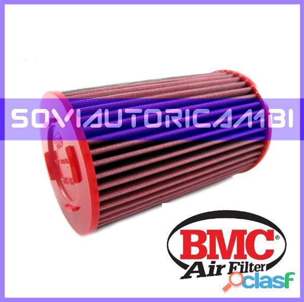 FB603/08 FILTRO ARIA SPORTIVO BMC