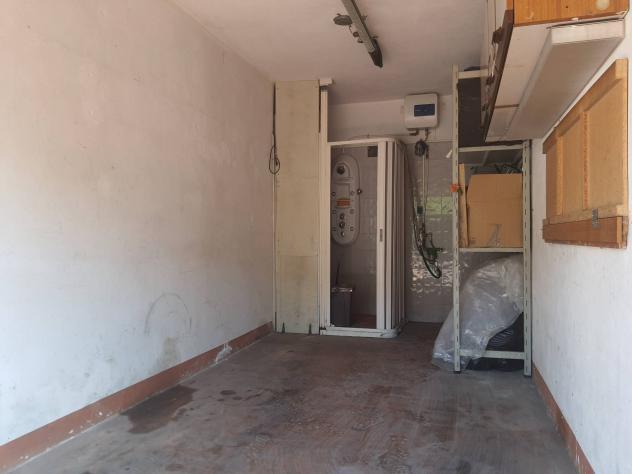 Appartamento in vendita a santa croce sull'arno 60 mq rif: