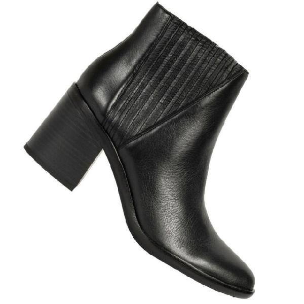 Calvin klein scarpe donna black