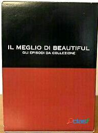 Il meglio di Beautiful. Gli episodi da collezionare cofanetto 10 DVD come nuovo 1