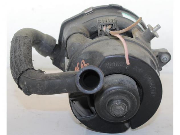 A0001404185 pompa aria secondaria denso smart roadster (452)