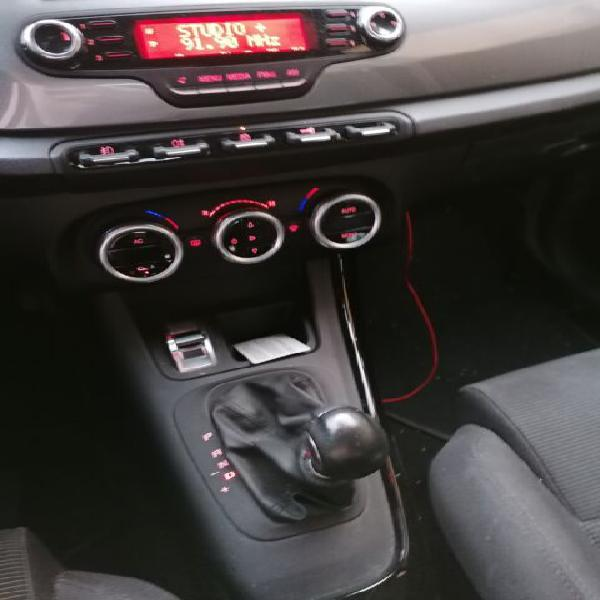 Alfa romeo giulietta diesel 170 cv 2.0 2013