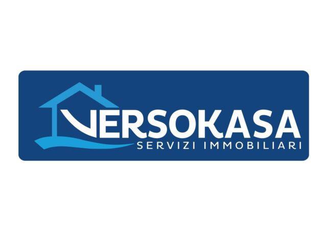 Consulente-agente immobiliare