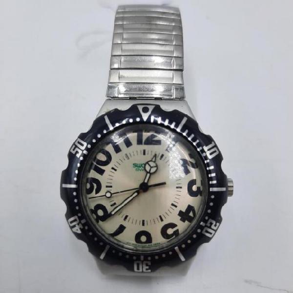 Orologio da polso swatch