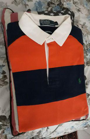 Polo ralph lauren polo rugby
