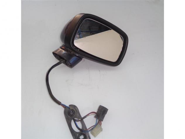 Specchio retrovisore esterno dx volkswagen corrado (50) g60