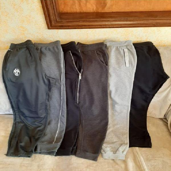 Set abbigliamento ragazzo 13-14 anni