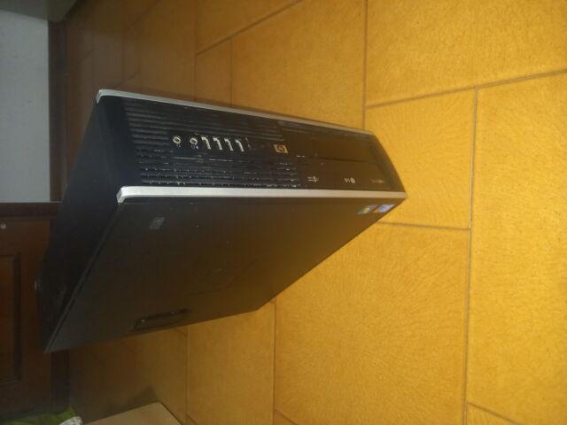 Computer fisso i3