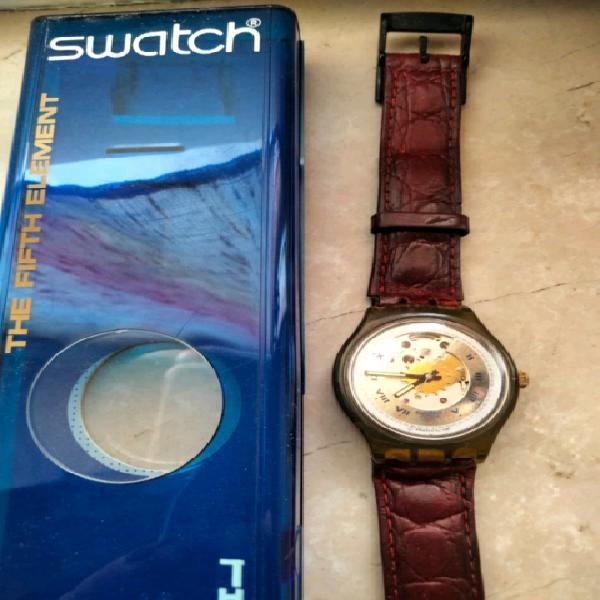 Orologio originale swatch