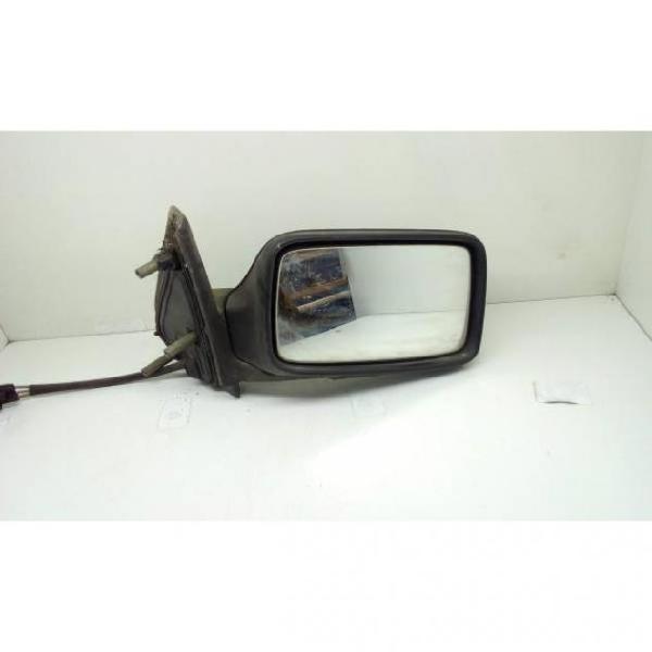 Specchietto retrovisore destro volkswagen golf 2° serie