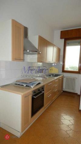 Appartamento di 80mq in via nino bixio 15 a cesena