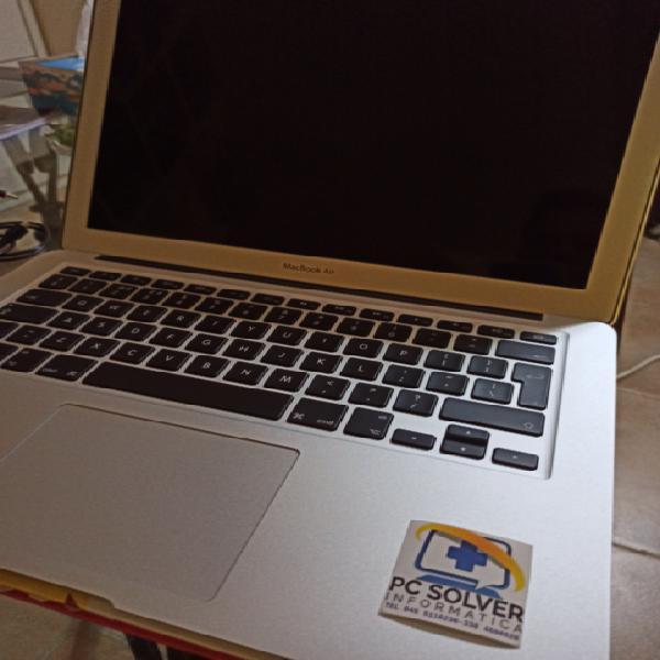 Riparazione assistenza apple macbook pro air 12 osx verona