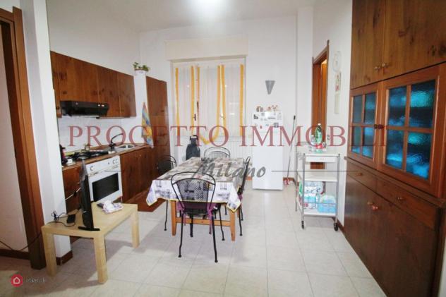 Appartamento di 50mq in via adolfo wildt 19 a milano