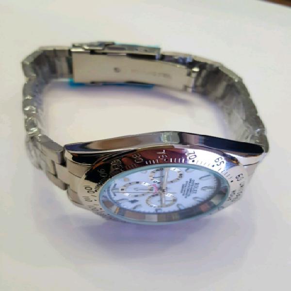 Orologio da polso uomo/donna