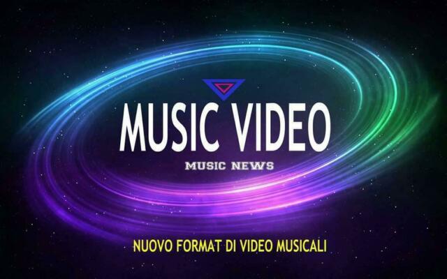 Programma tv video musicali