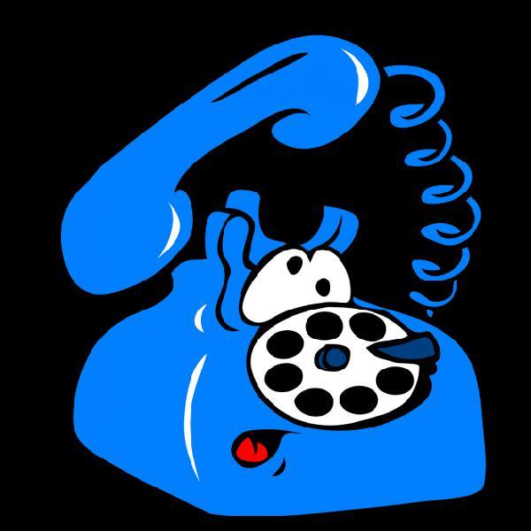 Negozio telefonia vendesi in milano