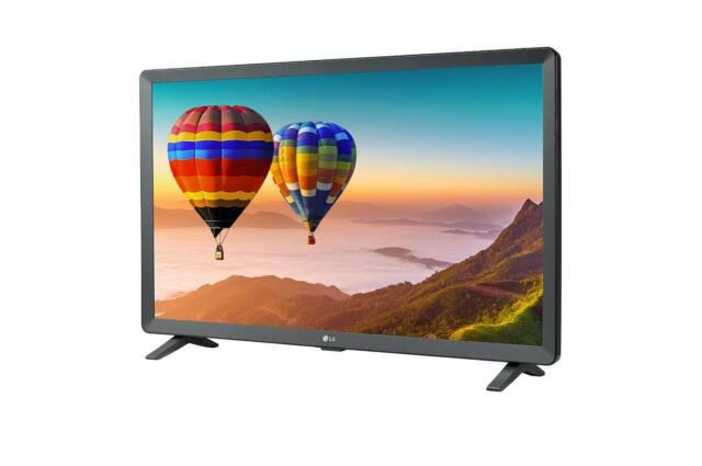 Lg smart tv 28tn525s (nuova-imballata) wifi-bluetoo