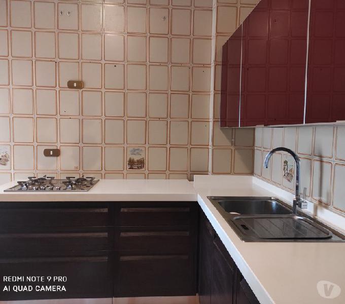Cucina componibile con elettrodomestici in vendita lecce - vendita mobili usati